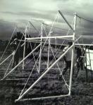 construction: New Mexico