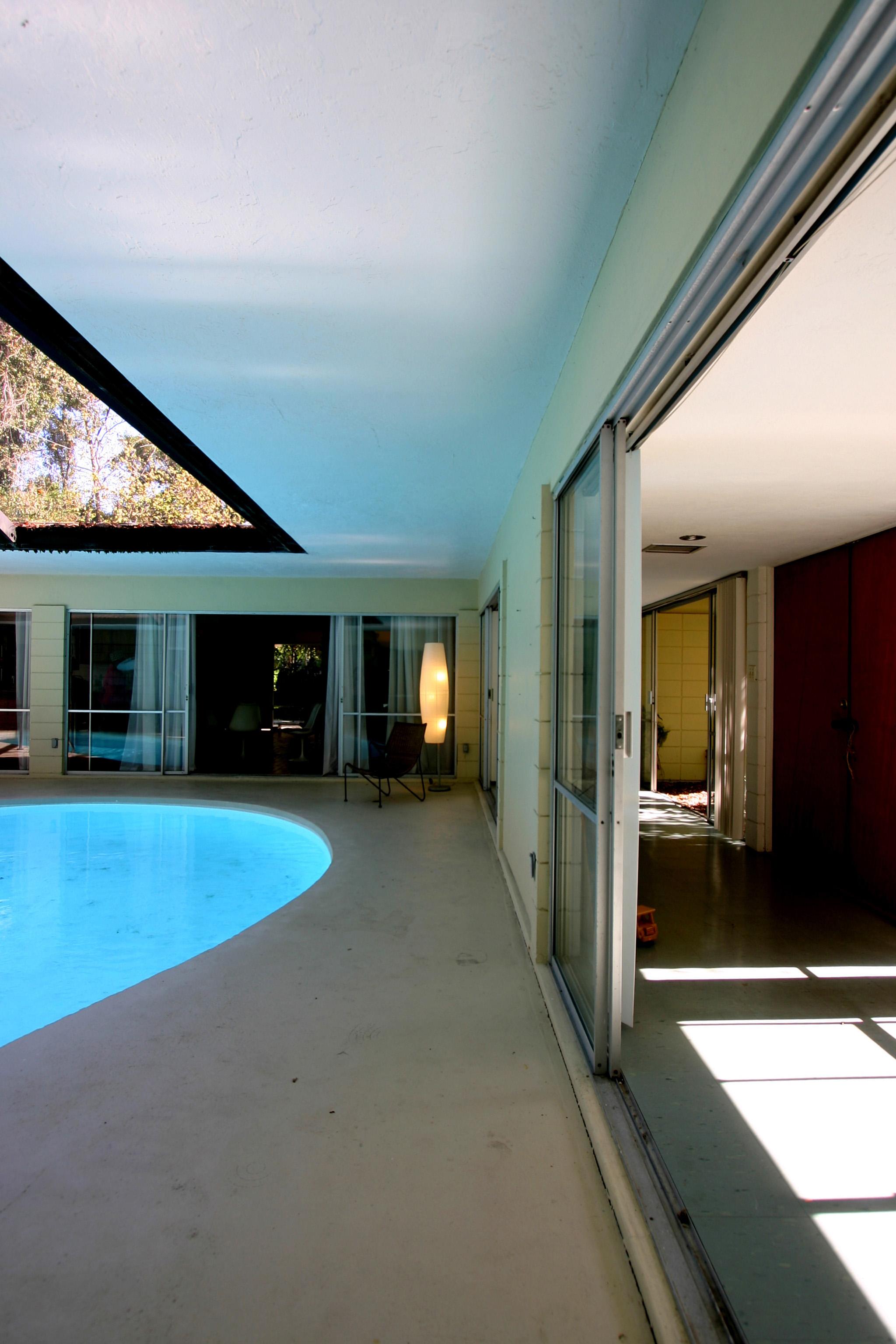 Home addition design program best free home design idea inspiration - Home addition designer ...