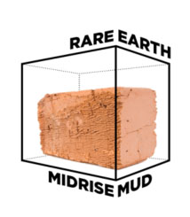rare earth logo
