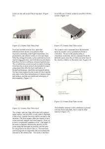 a roof is_Page_4