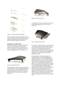 a roof is_Page_5