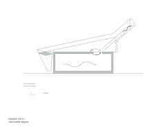 Heat transfer_bellow roof